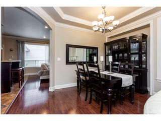 Photo 5: 7142 195 STREET in Surrey: Clayton House for sale (Cloverdale)  : MLS®# R2294627