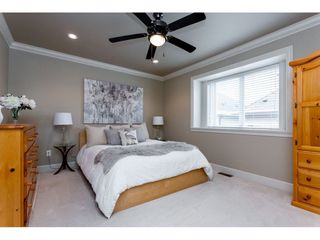 Photo 12: 7142 195 STREET in Surrey: Clayton House for sale (Cloverdale)  : MLS®# R2294627