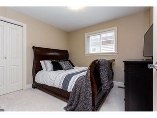 Photo 15: 7142 195 STREET in Surrey: Clayton House for sale (Cloverdale)  : MLS®# R2294627