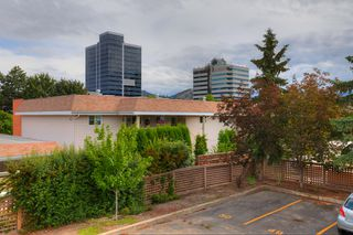 Photo 24: 218 1580 Springfield Road in Kelowna: Springfield/Spall House for sale (Central Okanagan)  : MLS®# 10165677
