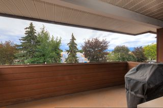 Photo 19: 218 1580 Springfield Road in Kelowna: Springfield/Spall House for sale (Central Okanagan)  : MLS®# 10165677