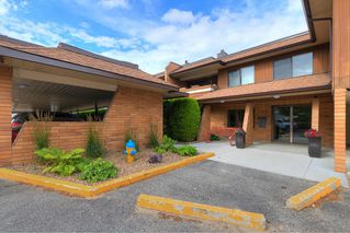 Photo 27: 218 1580 Springfield Road in Kelowna: Springfield/Spall House for sale (Central Okanagan)  : MLS®# 10165677