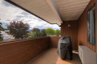 Photo 20: 218 1580 Springfield Road in Kelowna: Springfield/Spall House for sale (Central Okanagan)  : MLS®# 10165677