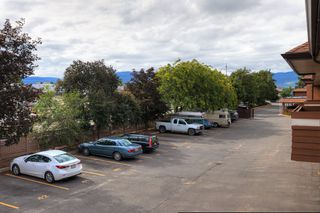 Photo 22: 218 1580 Springfield Road in Kelowna: Springfield/Spall House for sale (Central Okanagan)  : MLS®# 10165677