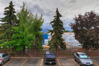 Photo 23: 218 1580 Springfield Road in Kelowna: Springfield/Spall House for sale (Central Okanagan)  : MLS®# 10165677