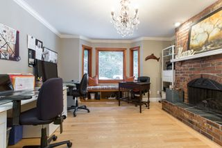 Photo 22: 4175 St Marys Avenue in : Upper Lonsdale House for sale (North Vancouver)  : MLS®# R2342876
