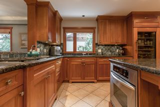Photo 17: 4175 St Marys Avenue in : Upper Lonsdale House for sale (North Vancouver)  : MLS®# R2342876