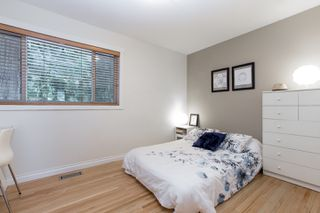Photo 23: 4175 St Marys Avenue in : Upper Lonsdale House for sale (North Vancouver)  : MLS®# R2342876