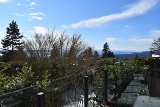 Photo 39: 4175 St Marys Avenue in : Upper Lonsdale House for sale (North Vancouver)  : MLS®# R2342876