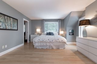 Photo 24: 4175 St Marys Avenue in : Upper Lonsdale House for sale (North Vancouver)  : MLS®# R2342876