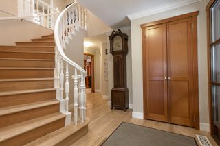 Photo 6: 4175 St Marys Avenue in : Upper Lonsdale House for sale (North Vancouver)  : MLS®# R2342876