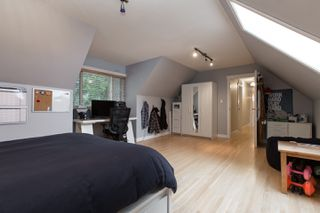Photo 29: 4175 St Marys Avenue in : Upper Lonsdale House for sale (North Vancouver)  : MLS®# R2342876