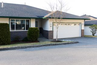 Photo 50: 63 34250 Hazelwood in Abbotsford: Multifamily for sale : MLS®# R2346864
