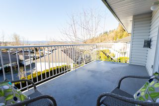 Photo 48: 63 34250 Hazelwood in Abbotsford: Multifamily for sale : MLS®# R2346864