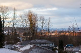 Photo 44: 63 34250 Hazelwood in Abbotsford: Multifamily for sale : MLS®# R2346864