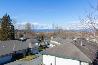 Photo 43: 63 34250 Hazelwood in Abbotsford: Multifamily for sale : MLS®# R2346864
