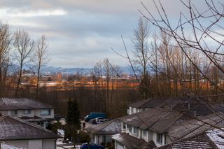 Photo 45: 63 34250 Hazelwood in Abbotsford: Multifamily for sale : MLS®# R2346864