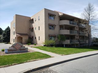 Main Photo: 108 2169 Flamingo Road in Kamloops: Valleyview Condo for sale : MLS®# 151021