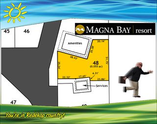 Main Photo: #48 6853 Squilax Anglemont Hwy: Magna Bay Recreational for sale (North Shuswap)  : MLS®# 10202133