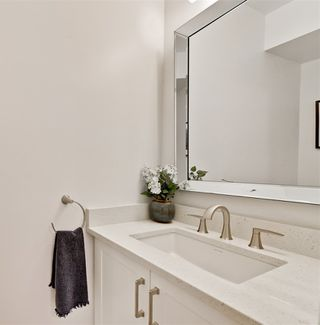 Photo 15: 8503 139 Street in Edmonton: Zone 10 House for sale : MLS®# E4167944