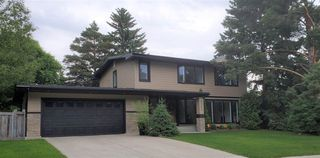Photo 28: 8503 139 Street in Edmonton: Zone 10 House for sale : MLS®# E4167944