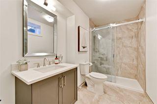 Photo 27: 8503 139 Street in Edmonton: Zone 10 House for sale : MLS®# E4167944