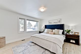 Photo 17: 8503 139 Street in Edmonton: Zone 10 House for sale : MLS®# E4167944