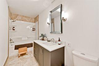 Photo 22: 8503 139 Street in Edmonton: Zone 10 House for sale : MLS®# E4167944