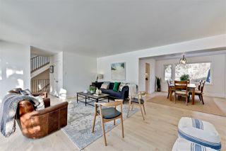 Photo 5: 8503 139 Street in Edmonton: Zone 10 House for sale : MLS®# E4167944