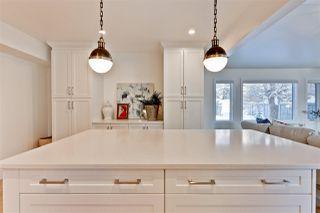 Photo 7: 8503 139 Street in Edmonton: Zone 10 House for sale : MLS®# E4167944