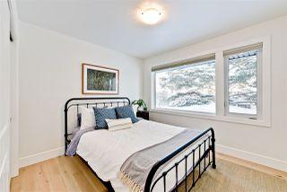 Photo 23: 8503 139 Street in Edmonton: Zone 10 House for sale : MLS®# E4167944