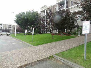 Photo 2: 339 78B MCKENNEY Avenue: St. Albert Condo for sale : MLS®# E4167971