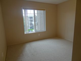 Photo 16: 339 78B MCKENNEY Avenue: St. Albert Condo for sale : MLS®# E4167971