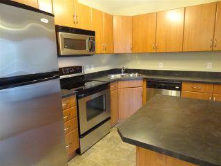 Photo 5: 339 78B MCKENNEY Avenue: St. Albert Condo for sale : MLS®# E4167971