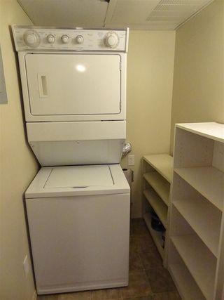 Photo 4: 339 78B MCKENNEY Avenue: St. Albert Condo for sale : MLS®# E4167971