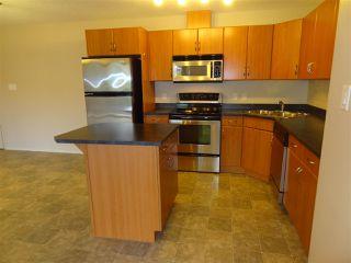 Photo 6: 339 78B MCKENNEY Avenue: St. Albert Condo for sale : MLS®# E4167971