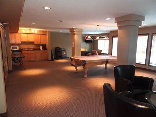 Photo 28: 339 78B MCKENNEY Avenue: St. Albert Condo for sale : MLS®# E4167971