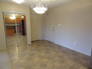 Photo 3: 339 78B MCKENNEY Avenue: St. Albert Condo for sale : MLS®# E4167971