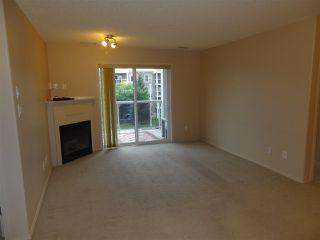 Photo 11: 339 78B MCKENNEY Avenue: St. Albert Condo for sale : MLS®# E4167971