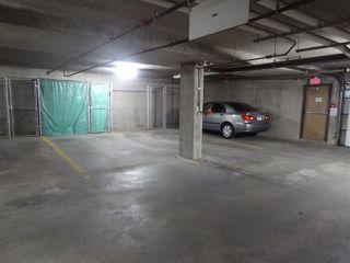 Photo 22: 339 78B MCKENNEY Avenue: St. Albert Condo for sale : MLS®# E4167971