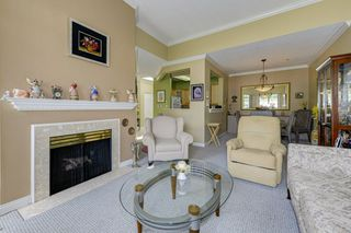 """Photo 7: 424 2995 PRINCESS Crescent in Coquitlam: Canyon Springs Condo for sale in """"Princess Gate"""" : MLS®# R2395746"""