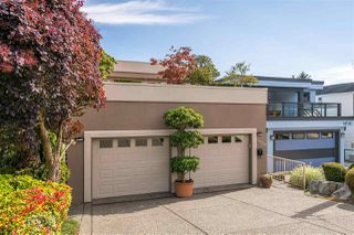 Photo 20: 14728 THRIFT Avenue: White Rock House for sale (South Surrey White Rock)  : MLS®# R2396344
