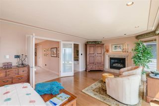 Photo 13: 14728 THRIFT Avenue: White Rock House for sale (South Surrey White Rock)  : MLS®# R2396344