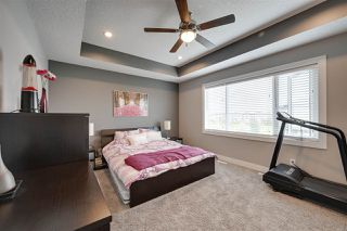 Photo 17: 1418 HAYS Way in Edmonton: Zone 58 House for sale : MLS®# E4170389