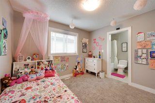 Photo 21: 1418 HAYS Way in Edmonton: Zone 58 House for sale : MLS®# E4170389
