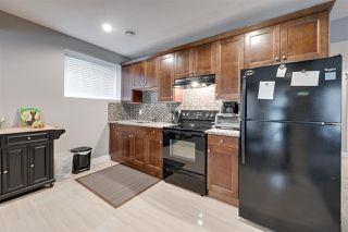 Photo 24: 1418 HAYS Way in Edmonton: Zone 58 House for sale : MLS®# E4170389