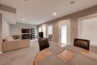 Photo 25: 1418 HAYS Way in Edmonton: Zone 58 House for sale : MLS®# E4170389