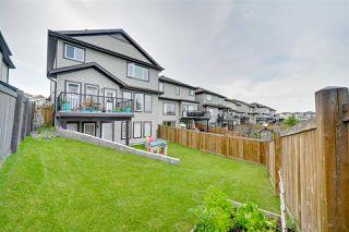 Photo 29: 1418 HAYS Way in Edmonton: Zone 58 House for sale : MLS®# E4170389