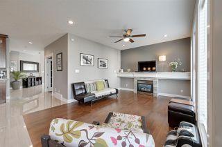 Photo 4: 1418 HAYS Way in Edmonton: Zone 58 House for sale : MLS®# E4170389