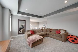 Photo 15: 1418 HAYS Way in Edmonton: Zone 58 House for sale : MLS®# E4170389